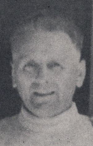 André BALLAND
