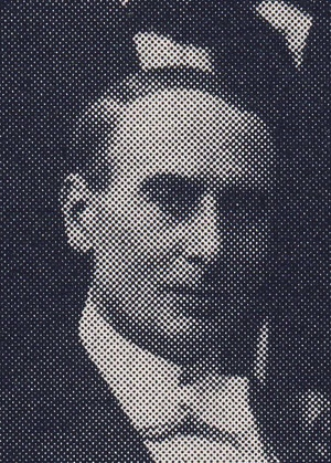Maurice CANNU
