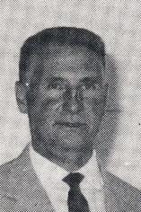 Maître Edmond DURRIEU