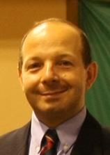Jean-Marie GROSSELLE