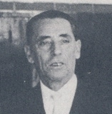 Maître Louis PRAT