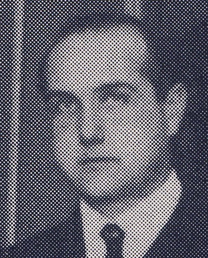 Maître Robert BOISSON