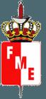 Fédération Monégasque d'Escrime