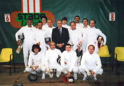 2002-epee-groupemonaco