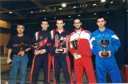 2002-epee-homme3